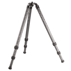 Really Right Stuff SOAR TVC-33 Tripod