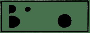 Bisou Records Logo
