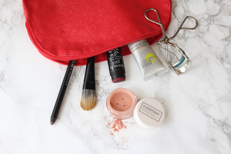 Makeup As Skincare: Detoxing Your Makeup Bag for Clearer Skin