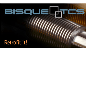 Bisque TCS Professional Edition