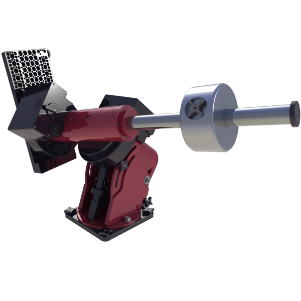 Paramount MX Robotic Telescope Mount $9,000.00 Deposit