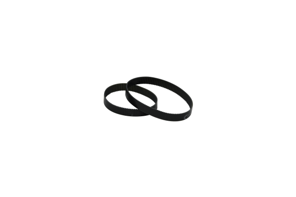 Paramount ME II Replacement Timing Belts
