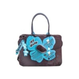 Mobilis Lady Bag