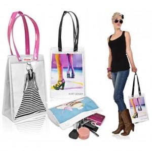 Comment obtenir un sac à main personnalisé - Via le site de Cadeaux Folies