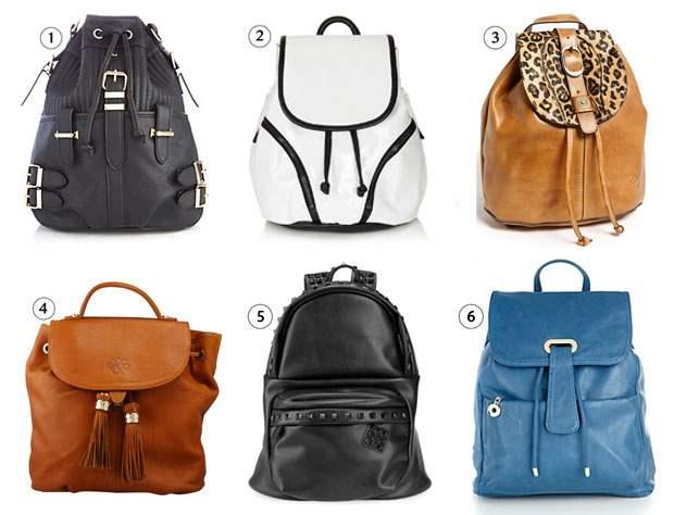 f3b53f147b La tendance 2014 des sacs à main pour femme