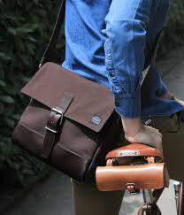 Le sac Valmy par Ateliers Auguste