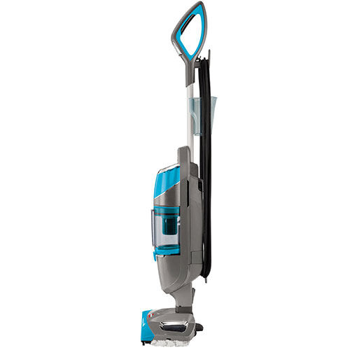 symphony pet vacuum steam mop 1543t