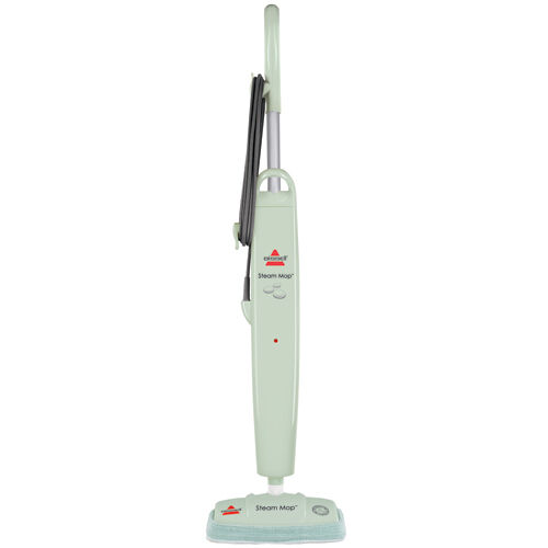 Steam Mop Hard Floor Cleaner Bissell Steam Cleaner