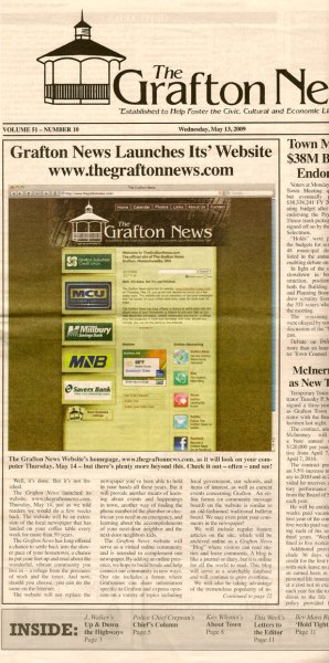 grafton_news_web