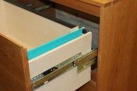 File Cabinet Hardware Drawer Slides | online information