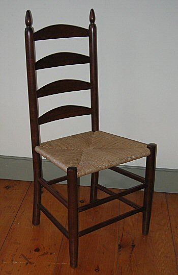 shaker ladder back chair target table and chairs outdoor ladderback side