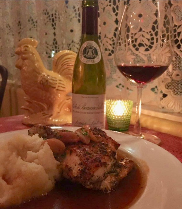 ChickenWineCropped