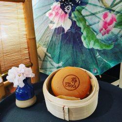 Dorayaki fait-maison