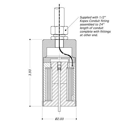 Orbital Valve Diagram Sprinkler Solenoid Wiring Diagram