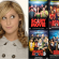 Ashley Tisdale peliculas en «Scary Movie 5»