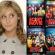 Ashley Tisdale peliculas en «Scary Movie 5»