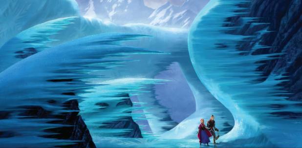 frozen-primera-imagen