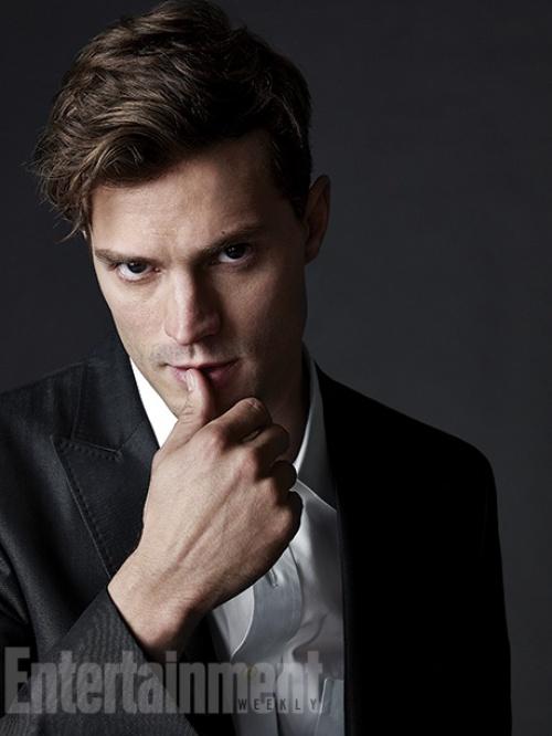 Jamie-dornan-christian-grey
