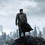 star_trek_into_darkness_poster