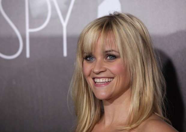 Reese_Witherspoon_This-Means-War-LA-Premiere_Vettri.Net-70