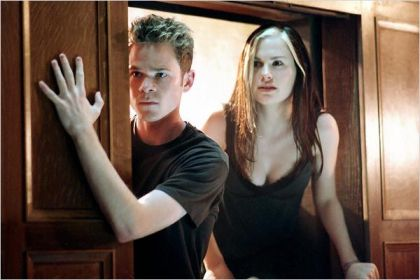 ana paquin y shawn ashmore