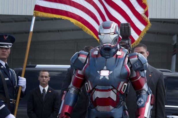 iron-man-3-nuevos trajes
