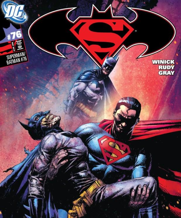 superman-batman-la-pelicula