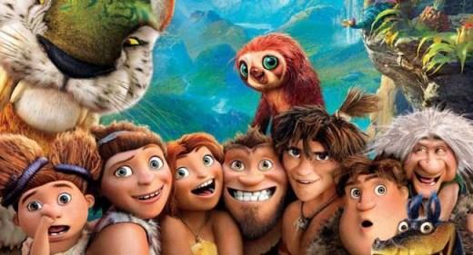 Los-Croods-poster