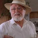 Las mejores películas de Richard Attenborough