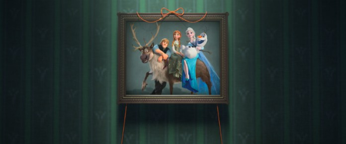 frozen-fever-regalos