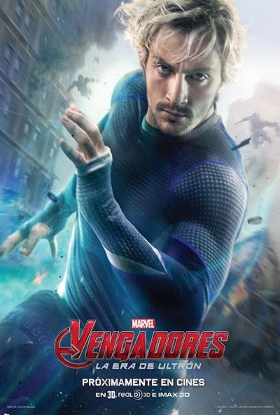 Imagenes de los avengers