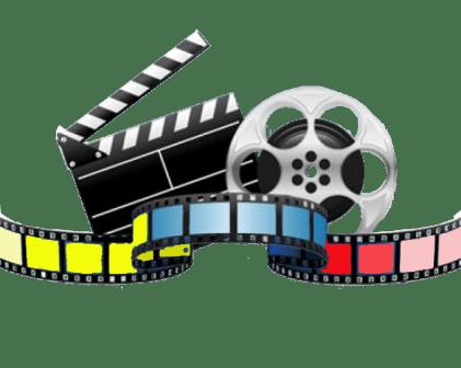 BitaCine - BORRADOR - Series y Cine (1)