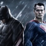 batman vs superman trailer