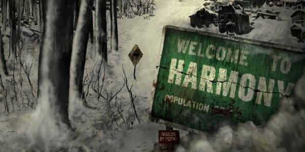Trailer de 'Extinction': Matthew Fox y Clara Lago y la evolución zombie