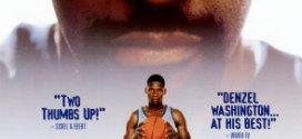 El baloncesto a lo largo de la historia en el cine