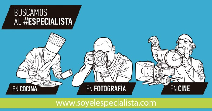 imagen-el-especialista