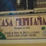 casa-montana