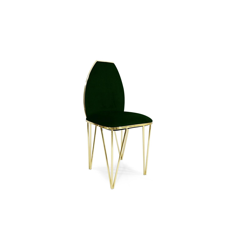 velvet dining chairs australia chair box stand hurricane – bitangra