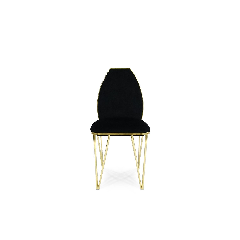 gold velvet chair lounge material hurricane  bitangra