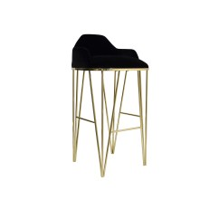 Bar Stool Chair Design Nailhead Dining Room Chairs Hurricane  Bitangra