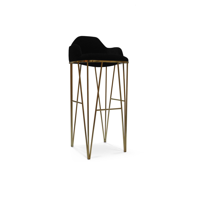 bar stool chair legs toys are us baby chairs hurricane  bitangra