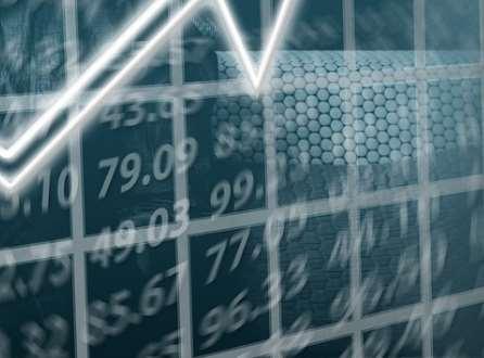Poloniex Kullanımı: Altcoin alış, satış yapmak