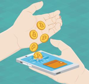 elden bitcoin satın alma