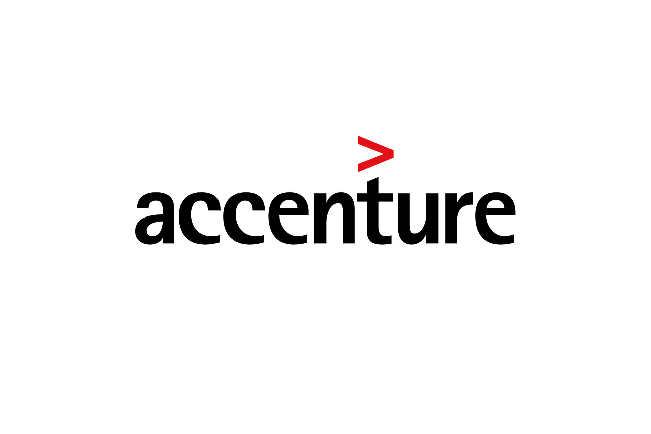 Accenture: Driving a Culture of Diversity & Inclusion