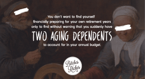 You Need to Talk to Your Parents About Their Retirement Plan