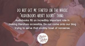Your Library Lets You Stream Audiobooks and eBooks FOR FREEEEEEE!