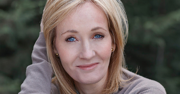 J K Rowling S Transphobic Tweet Isn T About Defending