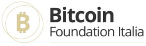 Bitcoin Foundation Italia