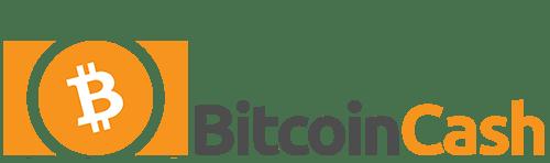 bitcoinkaufen-schweiz-logo