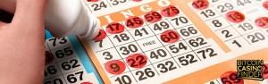 Bitcoin Bingo - Bitcoin Casino Finder